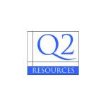 Q2quadrantsq