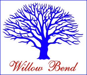 WillowBendLogoBlueBorder