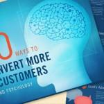 convert customers