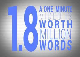 1.8 million words