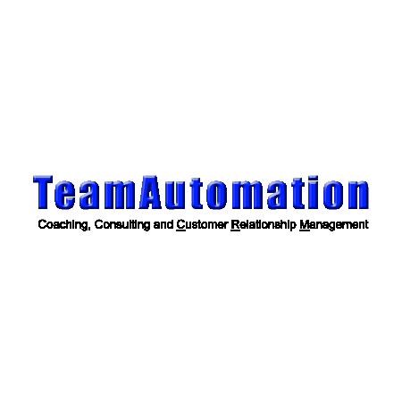 TeamAutomation