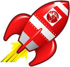 rocketsuip