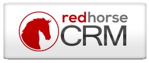 CRM-badge-v1