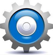cog-icon